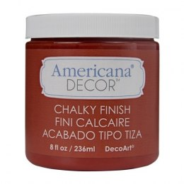 Americana Decor Cameo Chalky Finish 236 ml