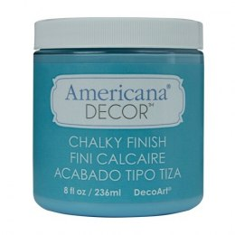 Americana Decor Escape Chalky Finish 236 ml