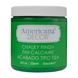 Americana Decor Fortune Chalky Finish 236 ml