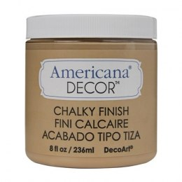 Americana Decor Heirloom Chalky Finish 236 ml