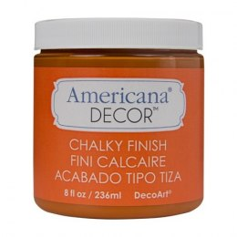 Americana Decor Heritage Chalky Finish 236 ml