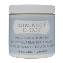 Americana Decor Image Transfer Medium 236 ml