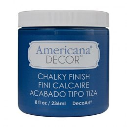 Americana Decor Legacy Chalky Finish 236 ml