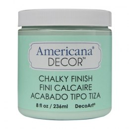 Americana Decor Refreshing Chalky Finish 236 ml