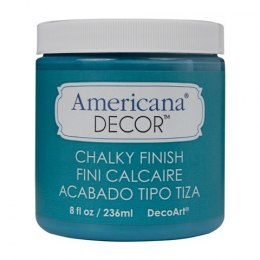 Americana Decor Treasure Chalky Finish 236 ml
