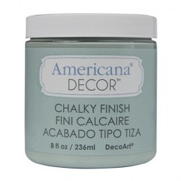 Americana Decor Vintage Chalky Finish 236 ml