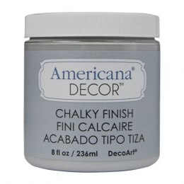 Americana Decor Yesteryear Chalky Finish 236 ml