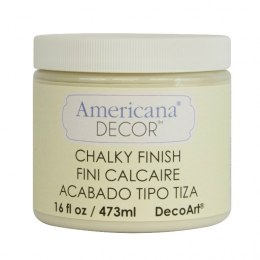 Americana Decor Whisper Chalky Finish 473 ml