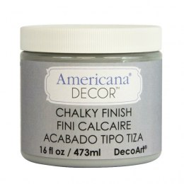 Americana Decor Yesteryear Chalky Finish 473 ml
